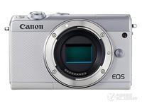 【EOS M微单相机】佳能 EOS M100(单机)