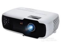 优派 PX702HD 家用高清投影机