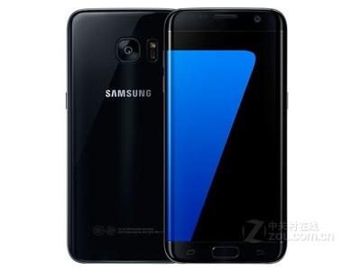 三星 GALAXY S7 Edge(G9350/全网通)询价微信18612812143,微信下单立减200.手机精修 价格低廉