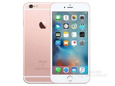 苹果 iPhone 6S(全网通)
