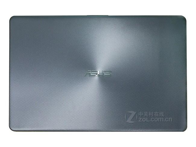 华硕k505bp9420性价比较高 苏宁京兴隆电脑专营店在售图片