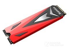 瑞势R680(128GB)