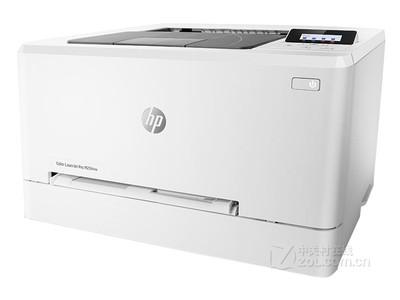 HP M254nw
