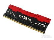 【官方正 品 假一赔十】影驰 GAMER 4GB DDR4 2133