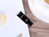 经典金属U盘 PNY Titan 32GB U盘赏析