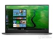 戴尔 Precision 5510 系列(Xeon E3-1505M v5/16GB/512GB固态/M1000M)【官方授权 品质保障】可按需订制,010-57215598