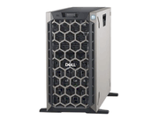 戴尔 PowerEdge T640 塔式服务器(Xeon 铜牌 3106/8GB/600GB)塔式服务器ERP服务器徐家汇服务器系统集成商服务器数据恢复