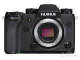 济南富士X-H1相机报价9699元 山东尼文摄影器材专营电话:13658616882