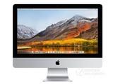 苹果 iMac(QA2-001)