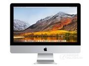 苹果 iMac(QA2-001)广州市区免费送货,*顺丰包邮,国行*,*联保,可上门自提,可刷信用卡,花呗付款,对公转账