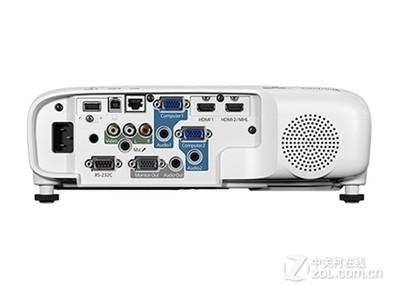 爱普生CB-980W
