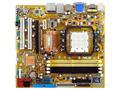 华硕M3A78-EMH HDMI