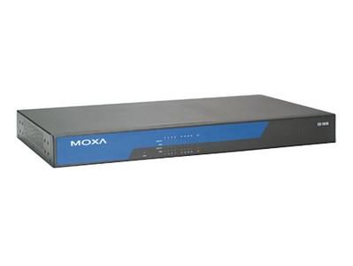 MOXA ES-1026