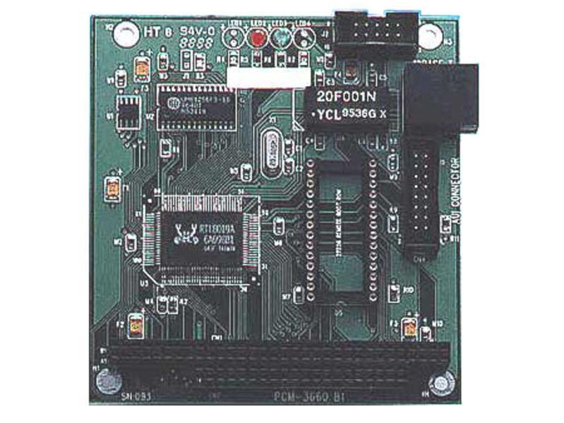 pcm5102a 电路图