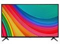 小米 电视4S 32英寸