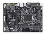 技嘉 B360M D3V