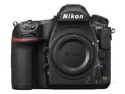尼康 D850套机(24-70mm f/2.8E ED VR)
