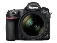 尼康D850套机(14-24mm f/2.8G,24-70mm f/2.8E VR, 70-200mm f/2.8E VR)