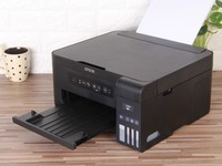买前必看:爱普生新墨仓最便宜的打印机