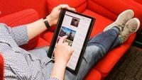 极致商务 2018版ThinkPadX1 Yoga平板PC