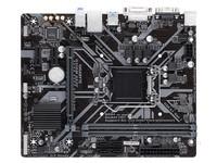 技嘉H310M DS2V