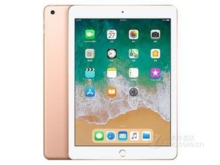 苹果新款9.7英寸iPad(32GB/WiFi版)