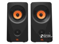 JBL PS3300无线蓝牙2.0音箱 电脑多媒体音箱/音响 桌面音箱 低音炮 独立高低音单元