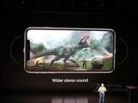 苹果iPhone XS Max(全网通)发布会回顾6