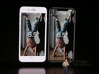 苹果iPhone XS(全网通)发布会回顾5