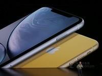 苹果iPhone XR(全网通)发布会回顾2