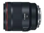 佳能 RF 85mm f/1.2L USM