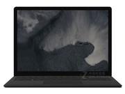 微软 Surface Laptop 2(i7/16GB/1TB)