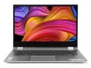 联想 Yoga 530(i5 8250U/8GB/256GB/MX130)