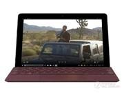微软 Surface Go(4GB/128GB)