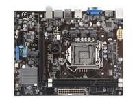 昂达H310C-SD3全固版