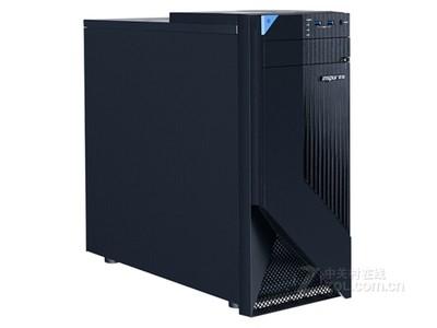 浪潮 英信NP3020M4(Xeon E3-1220 v5/8GB/1TB)