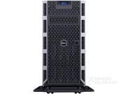 戴尔 PowerEdge T330 塔式服务器(Xeon E3-1220 v6/8GB/1TB)