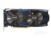 影驰 GeForce GTX 1060 大将X