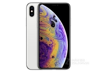 苹果 iPhone XS(国际版/双4G)询价微信18612812143,微信下单立减200.手机精修 价格低廉
