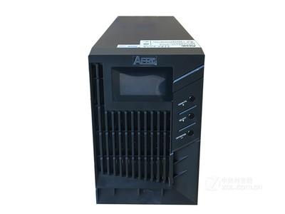 艾��特UPS-1000VA