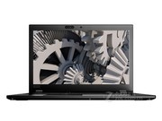 ThinkPad P52(20M9A012CD)