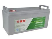 艾佩斯 SXH12-100
