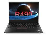 ThinkPad R490 20NA0004CD
