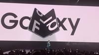 三星Galaxy Fold(12GB/512GB/全网通)发布会回顾2