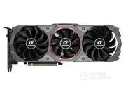 七彩虹 iGame GeForce GTX 1660 AD Special OC 6G