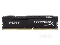 金士顿骇客神条FURY 16GB DDR4 3200(HX432C18FB/16-SP)