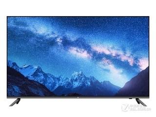 小米全面屏电视E55A