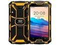 征服S8(6GB/128GB/全网通)