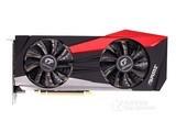 七彩虹 iGame GeForce RTX 2070 SUPER Ultra OC