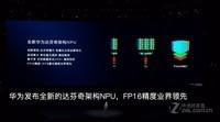 华为nova 5 Pro(8GB/128GB/全网通)发布会回顾2